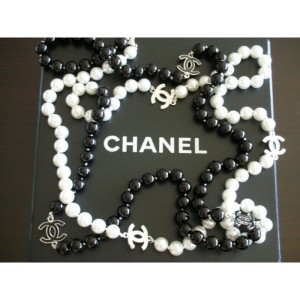 sautoir-collier-chanel-perles